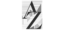 Logo AZ collection